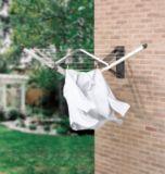 Brabantia Wall Fix Dryer | Brabantianull