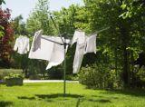 Brabantia Outdoor Umbrella Clothes Dryer, 60-m | Brabantia | Canadian Tire