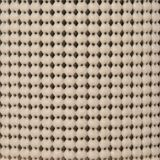 Eco Grip Liner, Taupe, 12-in x 10-ft | Con-Tactnull