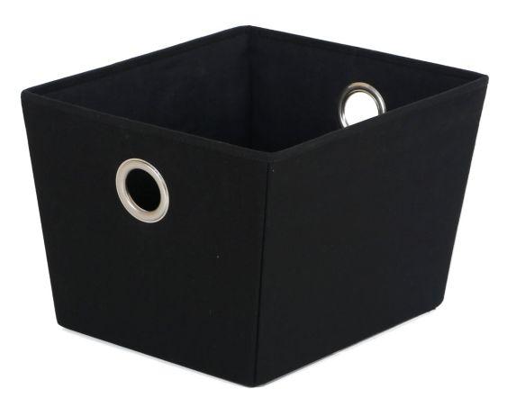 CANVAS Storage Basket Product image