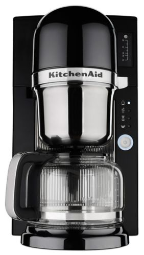KitchenAid Pour Over Coffee Maker Product image