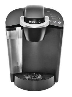 Keurig Hot Clic Series K50 Brewer