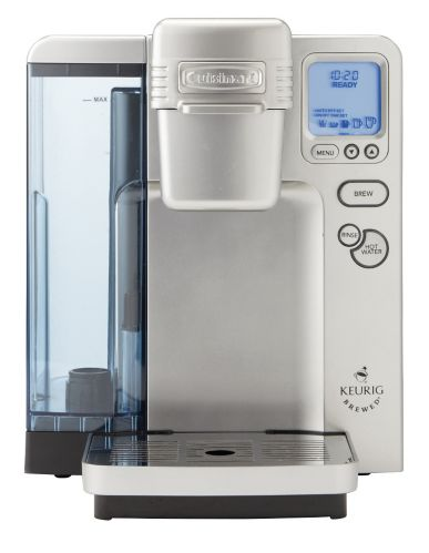 Cuisinart Keurig Coffee Maker Product image