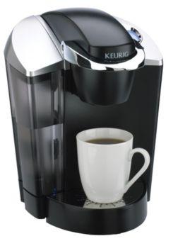 Keurig Special Edition Single Serve Coffeemaker