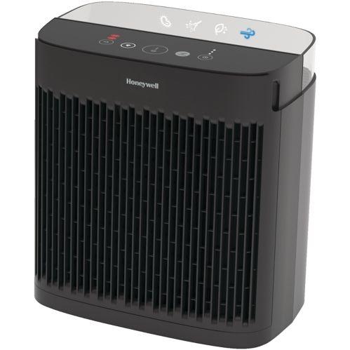 Honeywell Small Air Purifier