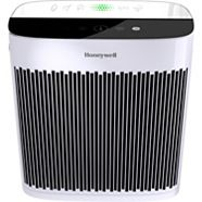 Honeywell HPA5250WC Power Insight HEPA Air Purifier