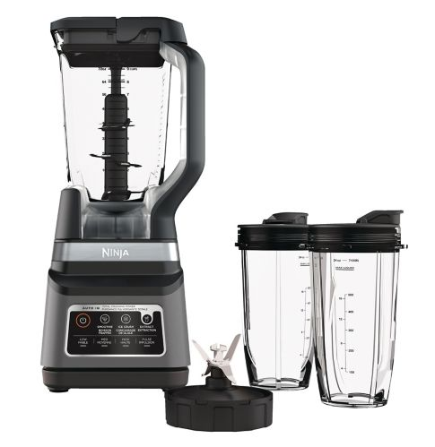 Ninja® Professional Plus Blender Duo with Auto IQ Product image
