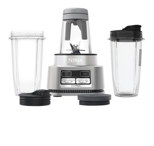 Ninja® Foodi™ Power Nutri™ Duo®Blender Product image