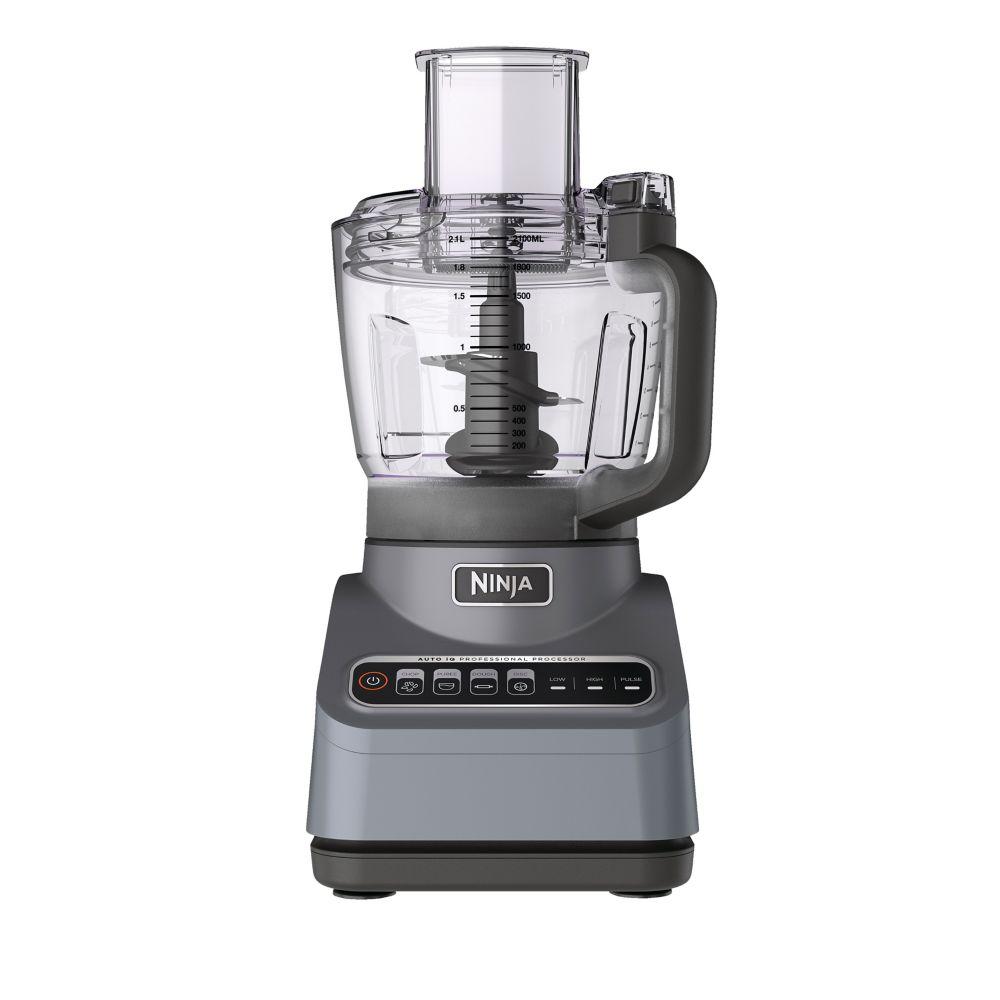 Ninja Professional Food Processor BN601C