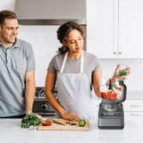 Ninja® Professional Food Processor   Ninjanull