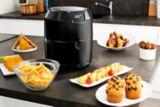 T-fal Easy Fry Digital XL Air Fryer | T-Falnull