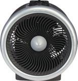 NOMA Turbo Fan Heater, Mechanical   NOMA   Canadian Tire