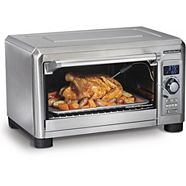 Bravetti Convection Toaster Oven 6 Slice Canadian Tire