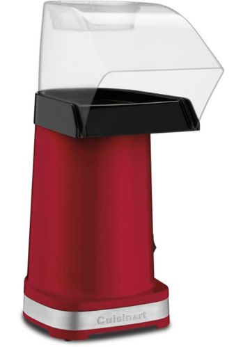 Cuisinart Popcorn Maker, Red Product image