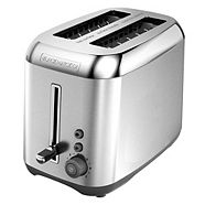 Black & Decker Kitchen Tools Toaster