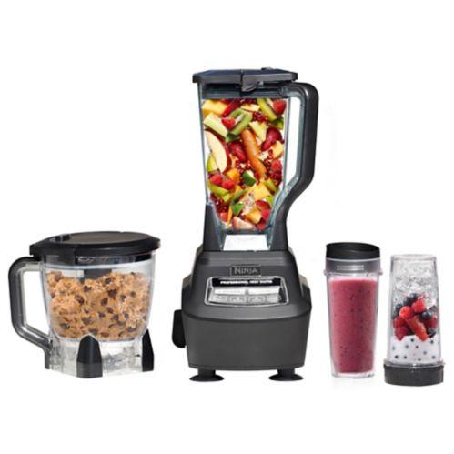 Ninja® Mega Kitchen System Product image