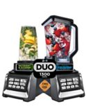 Ninja Duo Blender with  Auto-iQ™ | Ninja | Canadian Tire