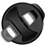 Black & Decker Power Crush Piano Key Blender | Black & Decker | Canadian Tire