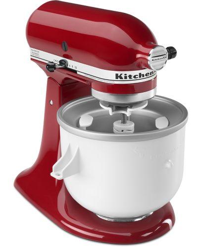 KitchenAid Ice Cream Maker Product image