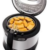 T-Fal Uno Compact Fryer | T-Fal | Canadian Tire