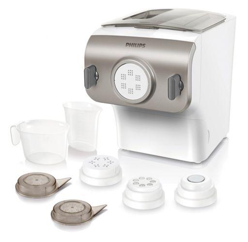 Machine à pâtes Philips Image de l'article