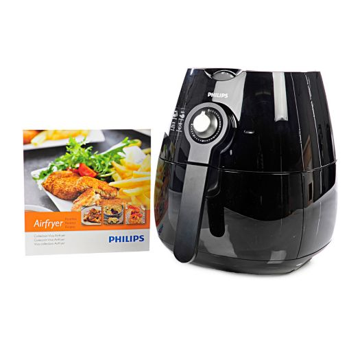 Philips Airfryer Product image