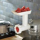 Accessoires spécialisés KitchenAid Gourmet | Kitchen Aidnull