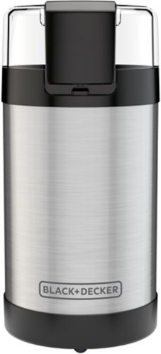 Black & Decker Coffee Grinder Product image