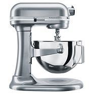 Kitchenaid Professional 5 Plus Series Stand Mixer Red Canadian Tire