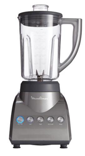 Moulinex Blender Product image