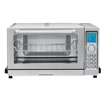 Canadian Tire Toaster Convection Ovens All About Image Hd