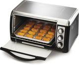 Hamilton Beach Easy-Reach Convection Toaster Oven, 6-Slice | Hamilton Beachnull
