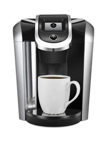Keurig 2.0 K425 Brewing System Product image