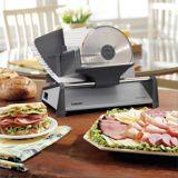 Cuisinart Meat Slicer | Cuisinartnull