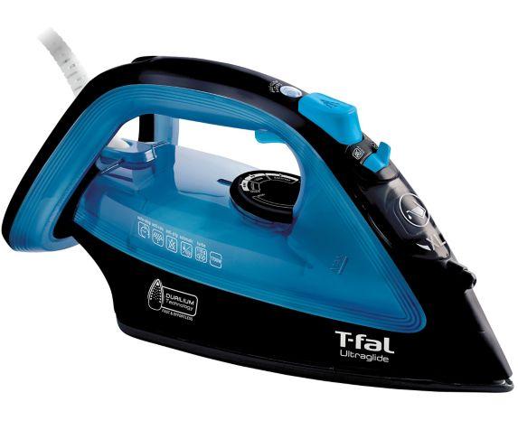 Fer à repasser T-Fal UltraGlide Pro