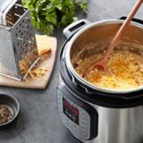Instant Pot® Duo Pressure Cooker, 6-qt | Instant Potnull