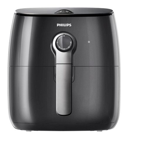 Friteuse Philips TurboStar Airfryer Image de l'article