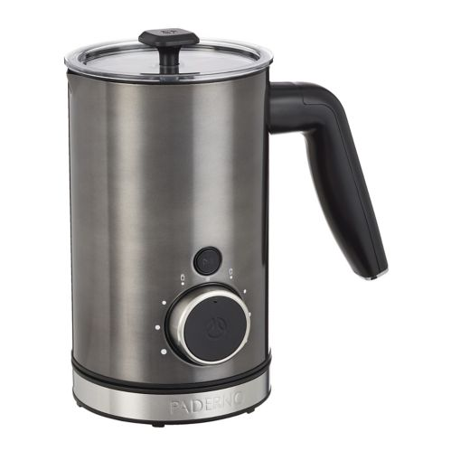 PADERNO Electric Milk Frother