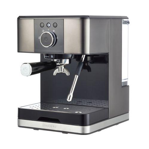 PADERNO Espresso Maker Product image