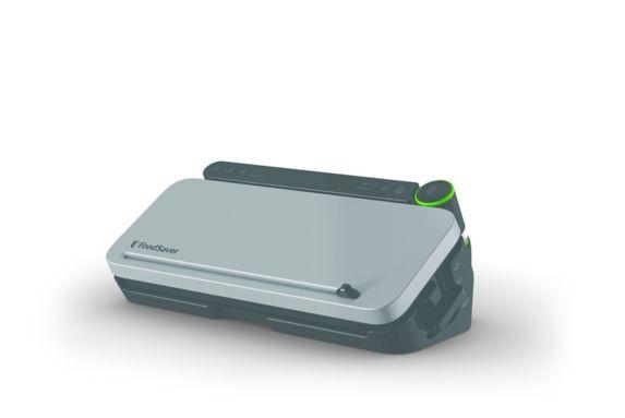 FoodSaver® 3000 Vacuum Sealing System Product image