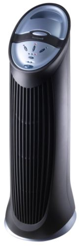 Honeywell Tower Air Purifier Product image