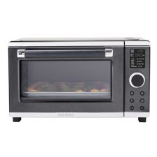 Paderno Convection Toaster Oven 6 Slice Canadian Tire