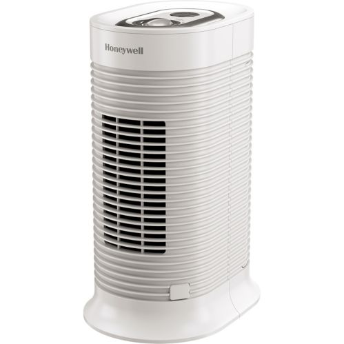 Honeywell HPA064C True HEPA Allergen Remover with True HEPA Filter
