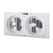 Ventilateur Compact For Living 20 Po 5 Pales Canadian Tire