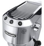 DeLonghi Dedica 15-Bar Pump Espresso Machine | DeLonghi | Canadian Tire