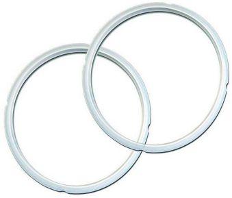 Instant Pot® Sealing Ring, 8-qt, 2-pk