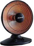 NOMA Oscillating Parabolic Dish Radiating Heater | NOMAnull