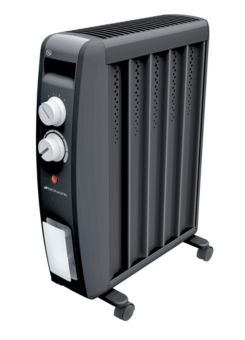 Bionaire Oil Free Heater