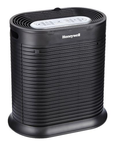 Honeywell HPA100C True HEPA Allergen Remover with True HEPA Filter