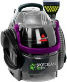 BISSELL SpotClean Pet Pro Carpet & Upholstery Cleaner | Bissellnull